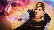 Case_File_2_Meet_the_Remnants_Doctor_Who_BBC_America