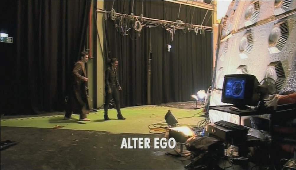 Alter Ego (CON episode)