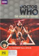 Horns of nimon region4