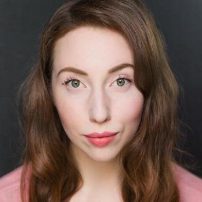Laura Riseborough