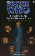 ST12 Seven Deadly Sins