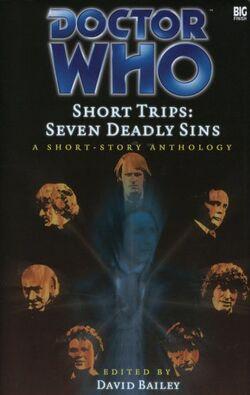ST12 Seven Deadly Sins.jpg