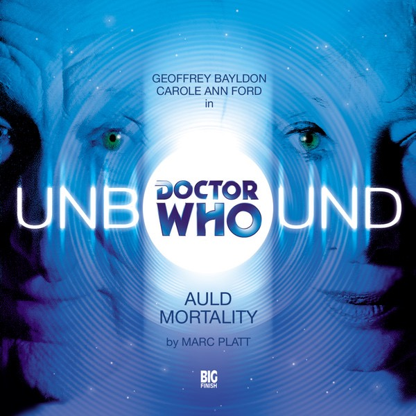 Auld Mortality (audio story)