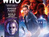 Shadow Planet (audio story)