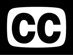 Closed captioning symbol.png