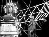 The Evil of the Daleks (TV story)
