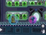 The Doctor and the Dalek (video game)