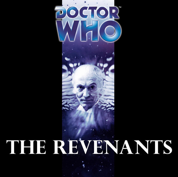 The Revenants (audio story)