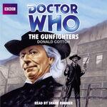 The Gunfighters Audio