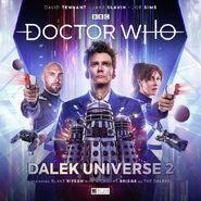 Dalek Universe 2
