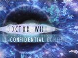 Kylie Special (CON episode)