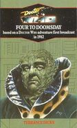 Four Doomsday