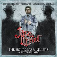 4.4 The Hourglass Killers