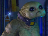 Kist Magg Thek Lutiven-Day Slitheen