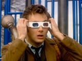 Desátý Doktor