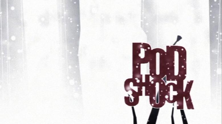 Podshock (documentary)