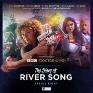 Riversong8