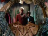 The Three Doctors (TV story)