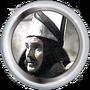 I Am Shardovan, Keeper of the Castrovalvan Card Catalogue