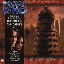 EDA - 1x01 - Blood of the Daleks (part 1).jpg