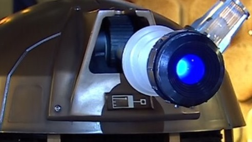 Dalek Identification.jpg