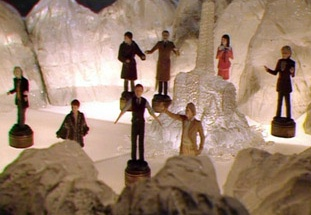 The Five Doctors Special Edition (home video)