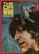 Doctor Who 1978