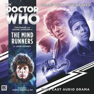 The Mind Runners