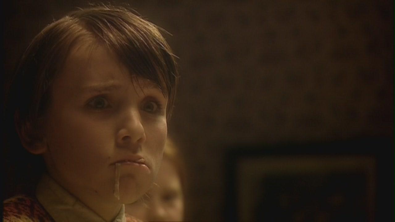 Jim (The Empty Child)