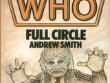 Full Circle (novelisation)