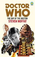 The-Day-of-the-Doctor-paperback-book
