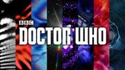 The_Doctor_Who_Title_Sequences_-_Doctor_Who_-_BBC