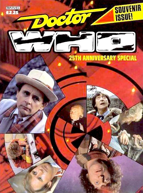 DWMS 25th Anniversary Special.jpg