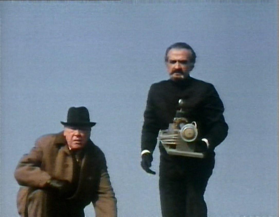 Master and Trenchard outside.jpg