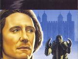 The Dying Days (novel)