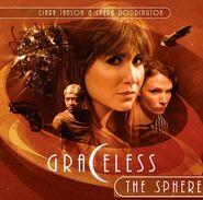 Graceless The Sphere