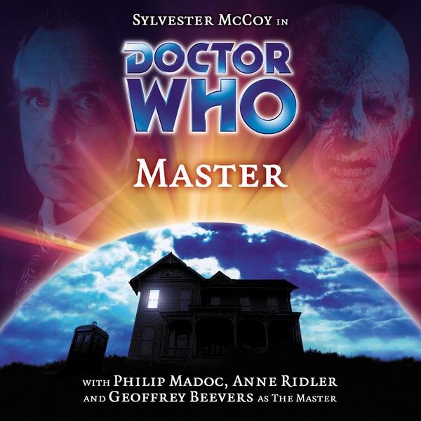 Master (audio story)