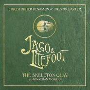 The Skeleton Quay cover