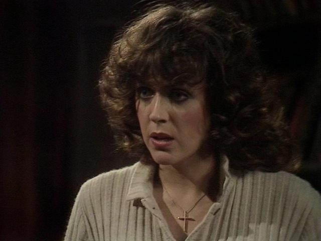 Clare Keightley