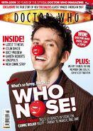 DWM issue406