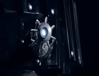 Dalek Sec Gunstick.jpg