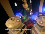 LEGO Dimensions (video game)