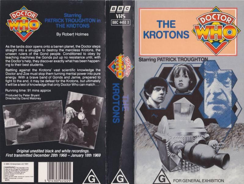 The Krotons VHS Australian folded out cover.jpg
