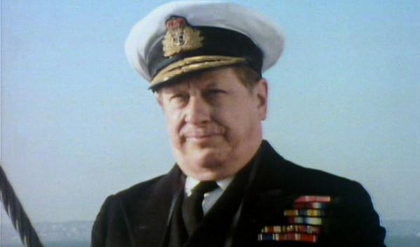 Rear admiral The Sea Devils.jpg