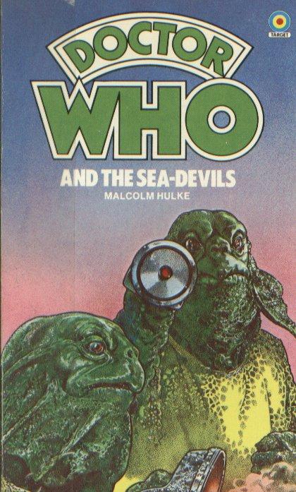 Sea Devils novel.jpg