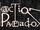 Faction Paradox (series)