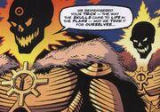 Flaming Skulls Hunters.jpg