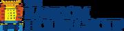Random House Group logo.png