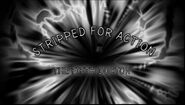 Stripped for Action 2