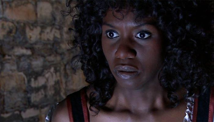 Rosita (The Next Doctor)